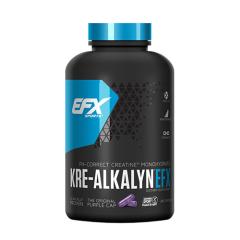 Kre-Alkalyn EFX 240 Kapseln