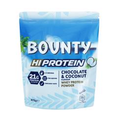 Bounty Hi Protein Powder 875 g