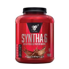 Syntha-6 von BSN (Limited Edition). Jetzt bestellen!