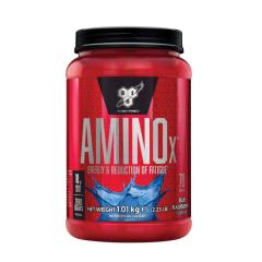 BSN Amino X 1015 g. Jetzt bestellen!