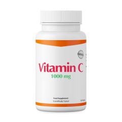 Vitamin C-1000. Jetzt bestellen!