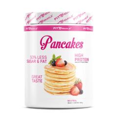 Protein Pancakes von FitnFemale. Jetzt bestellen!