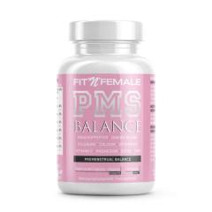 PMS-Balance 120 Kapseln