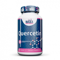 Quercetin 500 mg 50 Tabletten