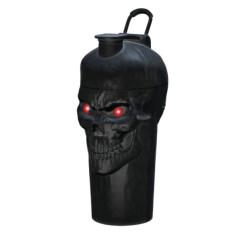 The Curse! Skull Shaker. Jetzt bestellen!