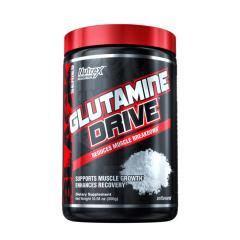 Glutamine Drive 300 g