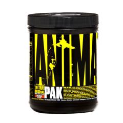 Animal Pak Powder 342 g. Jetzt bestellen!