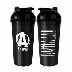 Animal Mix & Drink Shaker 700 ml. Jetzt bestellen!