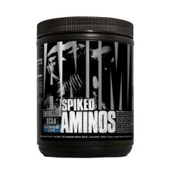 Animal Spiked Aminos. Jetzt bestellen!