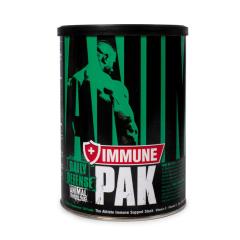 Animal Immune Pak 30 Packs. Jetzt bestellen!
