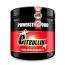 Citrullin 200 g